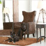 uttermost-home-decor