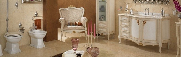 accent-furniture-630x200.jpg