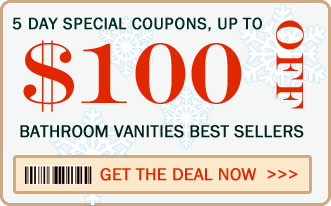 5-day-coupon-bathroom-vanities