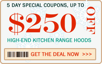 5-day-coupon-range-hoods