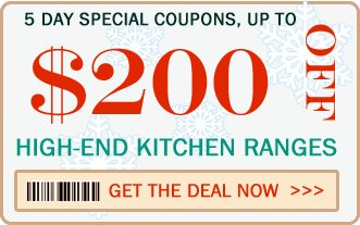5-sale-kitchen-ranges