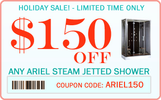 ariel150Holiday