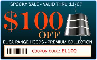 banner-spooky-el100