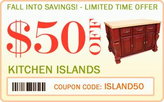 island50-fall
