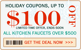 kitchen-faucet-coupon