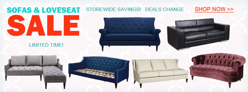 large--sofa-sale