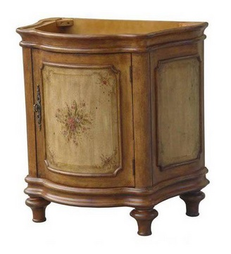 "Flora 200 30"" Bathroom Vanity From Empire Industries"