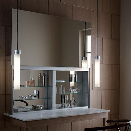 robern m series medicine cabinets 2