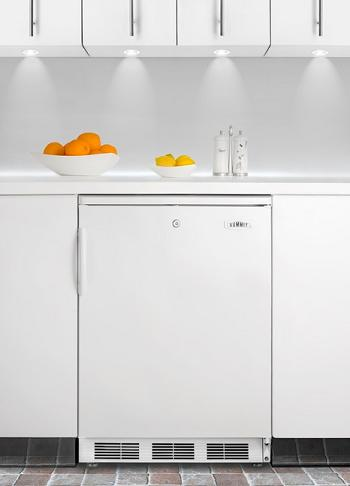 http://blog-images.homethangs.com//2013/01/CT66BI-Under-Counter-Compact-Refrigerator-From-Summit.jpg