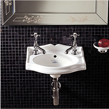 Bathroom Sinks That Hang On The Wall small wall mounted bathroom sinks