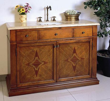 30 Bathroom Vanity Set By Legion Furniture antique bathroom vanities - building a lavish bathroom design