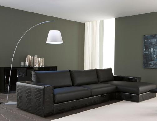 Recliner, Ottoman, Or Chaise - Finding The Right Lounge For Your ...