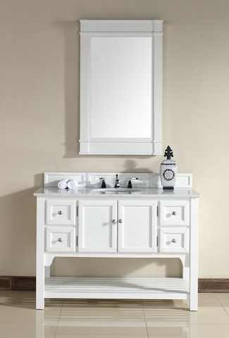 French Country Bathroom Vanities french country bathroom vanities - styles to fit your taste