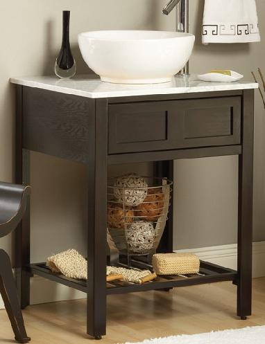 Parsons Citation Vanity From Sagehill Designs