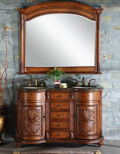 in bathroom china alibaba buy product products find selling cheap most vanity cabinet antique cn countrysearch