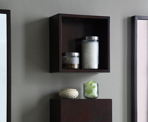 Blox Mini Storage Cabinets From Xylem