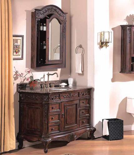 Complete  Flexible Bathroom Vanity Collections From Empire. Bathroom Vanity Collections   Rukinet com