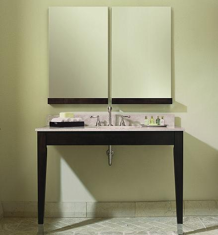Clarissa Large Bathroom Vanity From Cole And Co