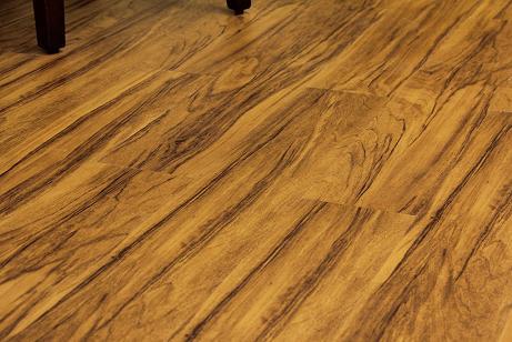 best vinyl plank flooring best basement flooring options for a flood prone basement