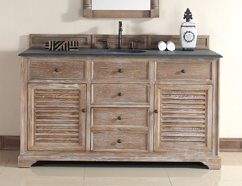 home improvement stores mesa az wilson meme single bathroom vanity in driftwood martin furniture lowes near me
