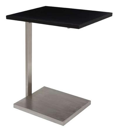 Gentil Nicholas Side Table From Nuevo Living