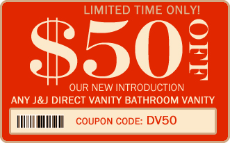 Apply coupon DV50 at checkout