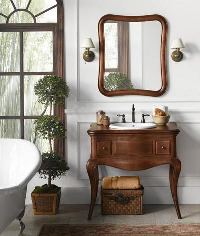 Bathroom Vanities Brands top ten most popular bathroom vanity brands