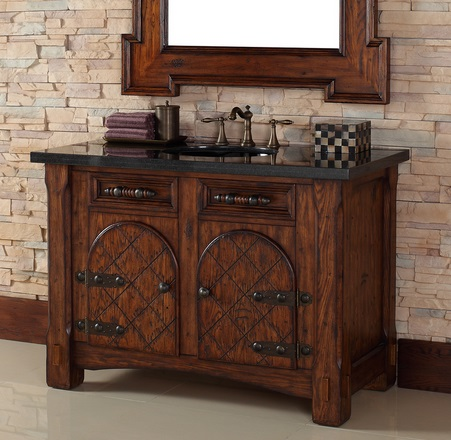 single bathroom vanity from martin furniture home improvement shows loans calculator neighbor fence