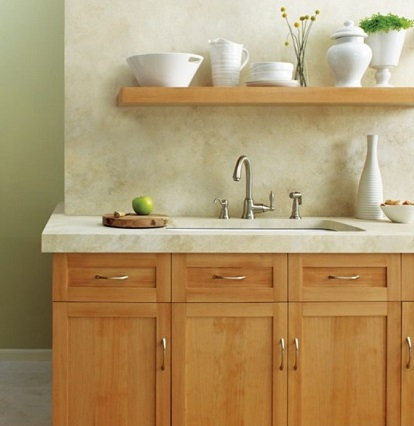 A Quick Guide To Choosing A Replacement For Your Kitchen Faucet
