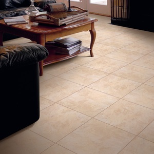 Zinfandel Porcelain Tile From The Sonoma Vally Series By Mediterranea