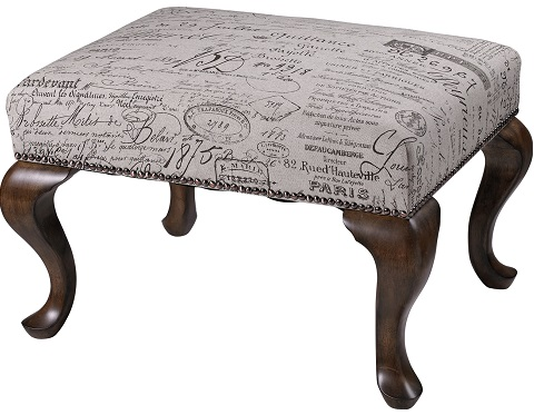 Marianne Ottoman 6071400 from Bailey Street by Sterling Lighting