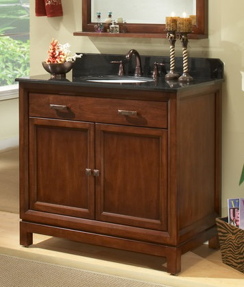 30 Maple Bathroom Vanity small bathroom solutions from sagehill bathroom vanities
