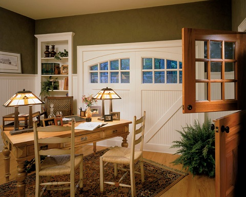 ... Doors For Source · Garage Conversions Part 1 Turning Your Garage Into A  Livable Space