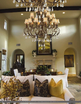 home ideas design of inspiration with chandeliers on decoration crystorama chandelier interior