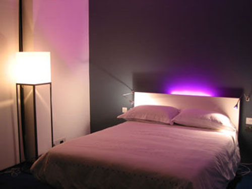 Cool Lighting For Bedroom arrangements for peaceful bedroom lighting