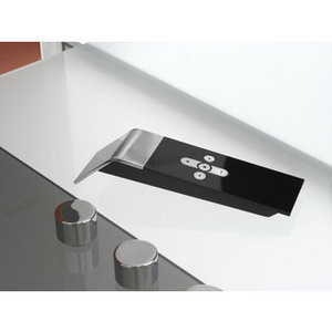 Elica Range Hood Remote Control