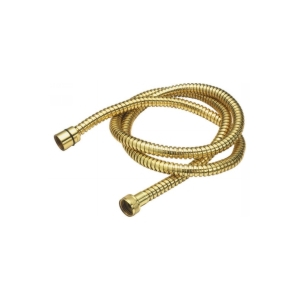 Shower Hose from California Faucets