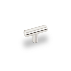 T-shaped Knob from Hardware Resources