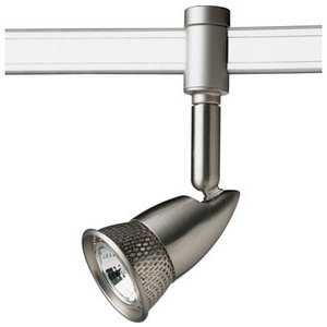 Transitional Adjustable Light Fixture from Progress Lighting