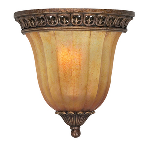 The Yorktown Collection Wall Sconce