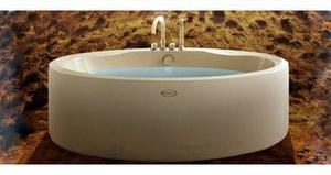 Jacuzzi Morphosis Bath