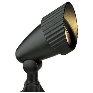 Light Accent Light from the Landscape Lighting Collection