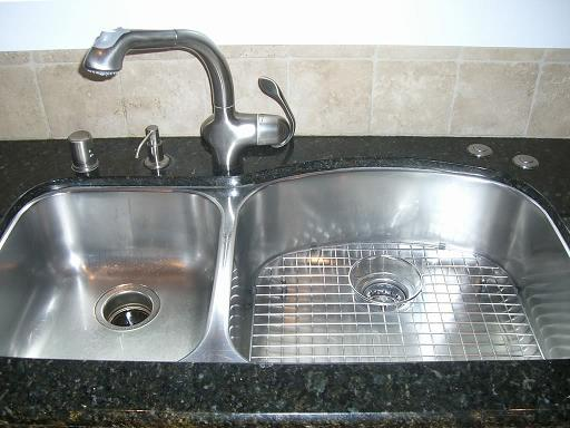 Blanco Stainless Steel Sink Grid