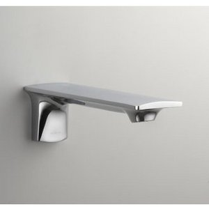 Kohler K-14795 Wall Mount Tub Spout from the Stance Collection