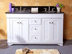 Double Bathroom Vanities Double Vanities Double Sink Bathroom Vanity