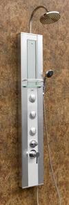 Pulse Luana 1014 Shower Panel