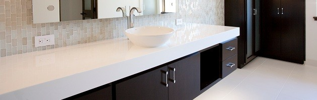 Spa Bathroom Vanities spa style bathroom vanities shopping guide, home design ideas