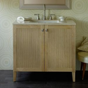 Archive 36 Inch Bathroom Vanity From Porcher