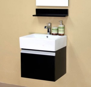 Top Ten Small Bathroom Vanities Under Inches You Wont Find - 10 inch wide bathroom cabinet for bathroom decor ideas
