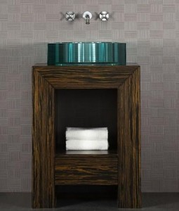Essence 24 Inch Bathroom Vanity From Xylem